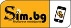телефони за подарък от sim.bg